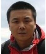 Erxin, Shang(Edwin, 尚尔鑫)'s Home Page